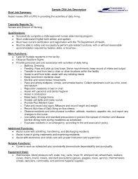 Nursing Home Job Description Resume Nail Technician Job Description Resume Best Of Essay Writers 11