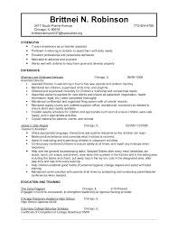 Child Care Provider Resume Template New Child Care Provider Resume Template Lezincdc