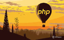 Image result for learn php