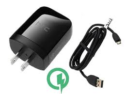 Charger KIT for ICEMOBILE G2 Tablet ...