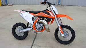 2018 ktm msrp. beautiful msrp 4999 2018 ktm 65 sx now with air fork the mainland review with ktm msrp e