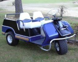 harley davidson columbia par car vintage golf cart parts inc for harley davidson and columbia par car history serial number guide engine tune up specs go to the