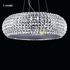 crystal pendant chandeliers modern round crystal pendant lighting crystal pendant lighting at