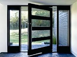 modern front door hardware. Modern Exterior Door Entrance Doors Contemporary Metal Front Entry Hardware Sets A