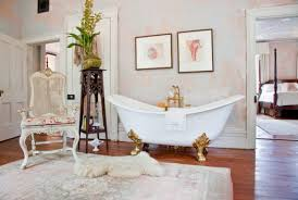 image bathtub decor: view in gallery  luxury bathtub view in gallery