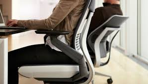 guide to buying an ergonomic office chair buying an office chair