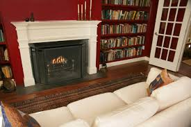 fireplace screens and doors. Image Of: Fireplace Screens With Doors Best And S