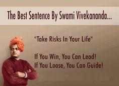 Vivekananda Quotes Amazing 48 Best Swami Vivekananda Images On Pinterest Spirit Quotes