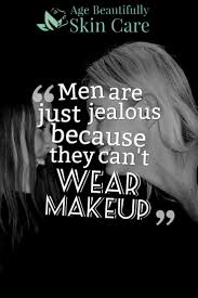 Aging Beautifully Quotes Best of Beauty Quotes Age Beautifully Skin Care