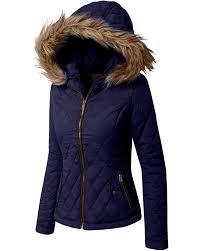 las parachute pu leather jacket women pu leather jacket np 01