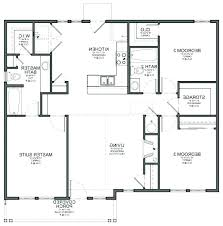 3 bedroom house plans 3 bedroom small house plans small 3 bedroom house modern small house