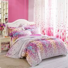 girls queen comforter set unique girl queen size bedding