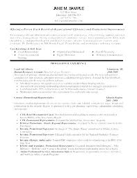 Sample Resume High School Student Amazing Resume Purpose Statement Examples General Objectives Simple