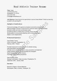 Gallery Of Sports Cover Letter Forklift Operator Cover Letter Letter