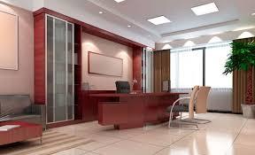 feng shui office. Feng Shui Office O