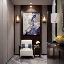 living room wall lighting. Wall Sconces For Foyer Living Room Lighting M