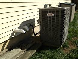 lennox ac compressor. check out our current specials for the best pricing on your air conditioning repair or install! lennox ac compressor