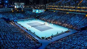 understanding the men s singles tennis ranking system