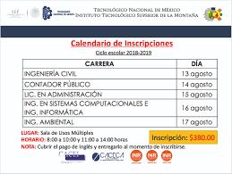 Calendario 2007 Mexico Calendario 2007 Mexico Magdalene Project Org