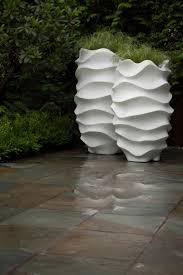 home decor contemporary garden planters bathroom shower