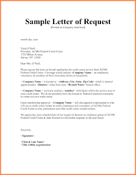How To Make A Letter How To Make A Letter How To Make Excuse Letter Fancy Resume How To 5