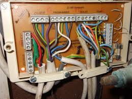 c plan heating system wiring diagram c image boiler wiring diagram y plan wiring diagram and hernes on c plan heating system wiring diagram