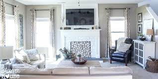 diy fake fireplace decor decorations how to build a faux fireplace and mantel on decorations faux fireplace mantels faux fireplace mantels toronto