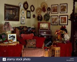 Victorian Style Living Room Victorian Living Room Stock Photos Victorian Living Room Stock