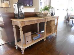 funky living room furniture. full size of furniture60 inch sofa table console funky manufacturers 6 foot living room furniture