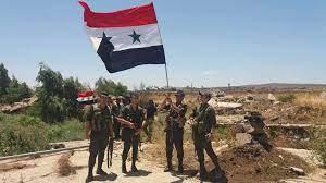 من سوريا الإيرانية إلى سوريا الروسية - قراءة في الصحف العربية