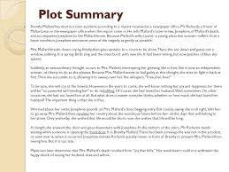 the story of an hour setting analysis essay the story of an hour  the story of an hour plot essay homework for you the story of an hour plot