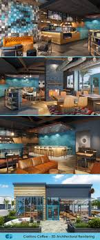 At caribou coffee, the beans are fresh and the roasts are bold. Caribou Coffee Caribou Coffee Cafe Interior Design Coffee Shop Design