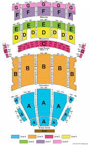 Golden State Theater Seating Chart State Theatre Cleveland Seating Chart