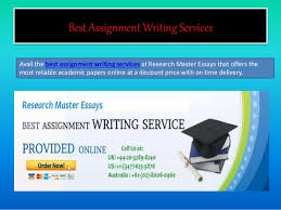 For Essay Writing  Wish I Would ve Had This In High School  Great