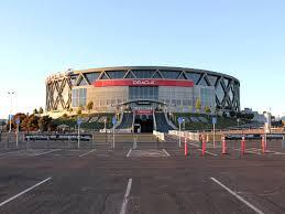 Oracle Arena Seating Chart Warriorsseatingchart Com