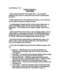 titanic essay gcse english marked by teachers com page 1 zoom in