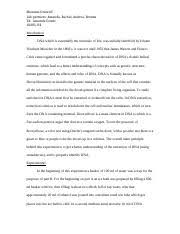 persuasive speech outline shannon conwell persuasive speech  5 pages