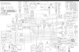 polaris sportsman efi wiring diagram wiring diagram 2006 500 efi polaris wiring diagram image about