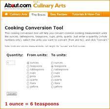 units of measurement conversion chart pdf kitchen measurement conversion kitchen measurement conversion best