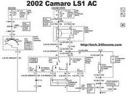 1989 chevy cavalier setalux us 1989 chevy cavalier 2002 camaro ls1 wiring diagram
