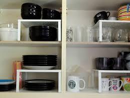 Extra Kitchen Storage Kitchen Cupboard Storage Ideas Image Of Home Design Inspiration