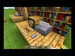 cool office games. cool office design how to make a printer in minecraft cool office games i