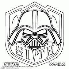 Star Wars Rebels Lego Set Wiring Diagram Database
