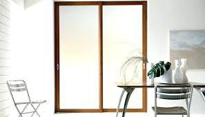 sliding glass door repair miami sliding door glass repair door favorite sliding glass door repair horrible sliding glass door repair miami