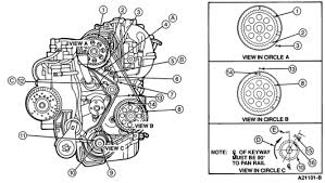 ford ranger need timing mark diagram and how to set fixya 5f171ff gif