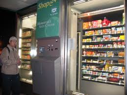 Msc Vending Machine Classy FileMSC Shop48jpg Wikipedia