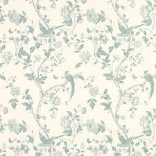 Picture of Stylish Kitchen Wallpaper ...