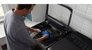 samsung washer and dryer. samsung top load dryer washer and d