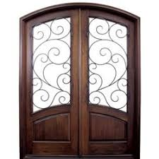 arched double front doors. Interesting Arched DSA Doors Model Aberdeen Burlwood 80 E17 And Arched Double Front Doors F