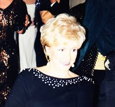 Eleanore Brown Obituary - Charlotte, NC